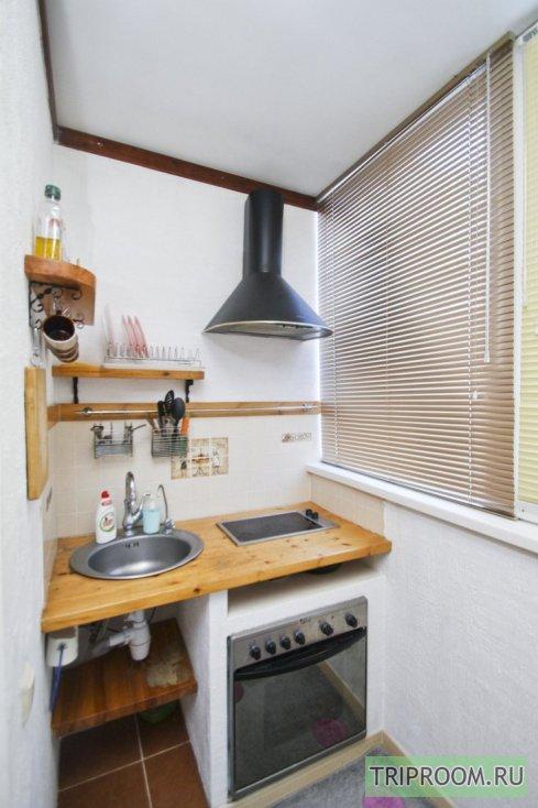 1-комнатная квартира посуточно (вариант № 36754), ул. Университетская улица, фото № 12