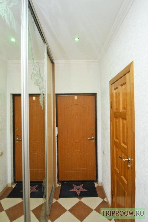 1-комнатная квартира посуточно (вариант № 36754), ул. Университетская улица, фото № 14