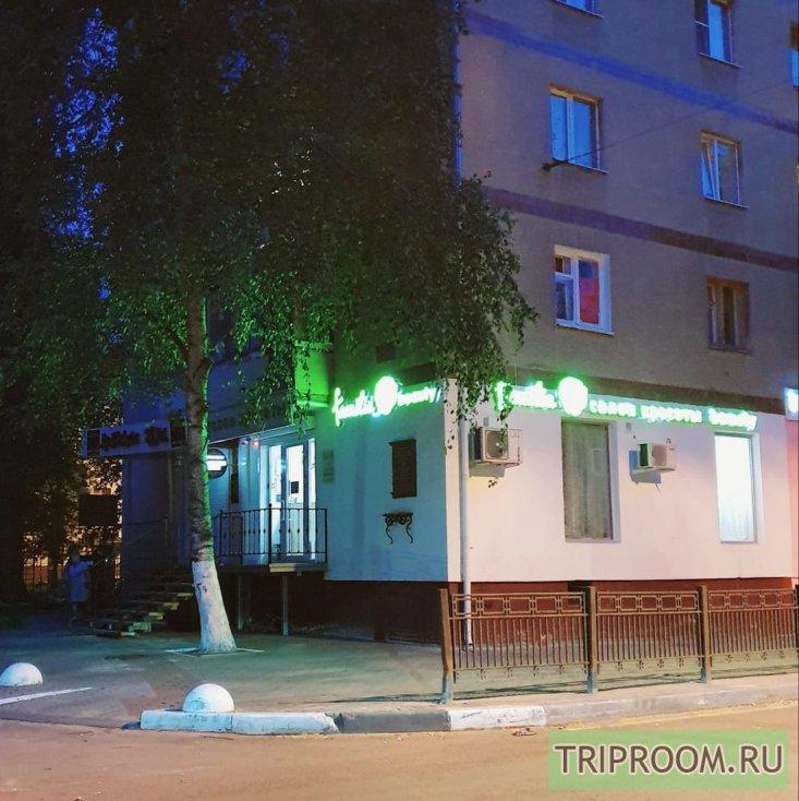 2-комнатная квартира посуточно (вариант № 60927), ул. Никитинская, фото № 23