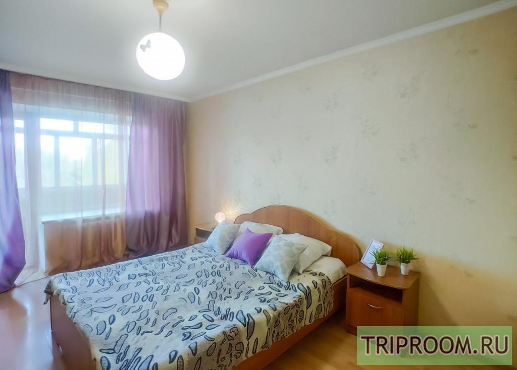 2-комнатная квартира посуточно (вариант № 52414), ул. Екатерининская улица, фото № 4