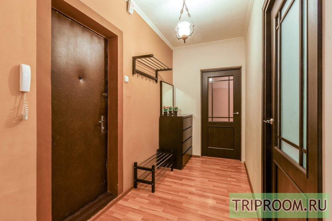 2-комнатная квартира посуточно (вариант № 61500), ул. Введенского, фото № 10