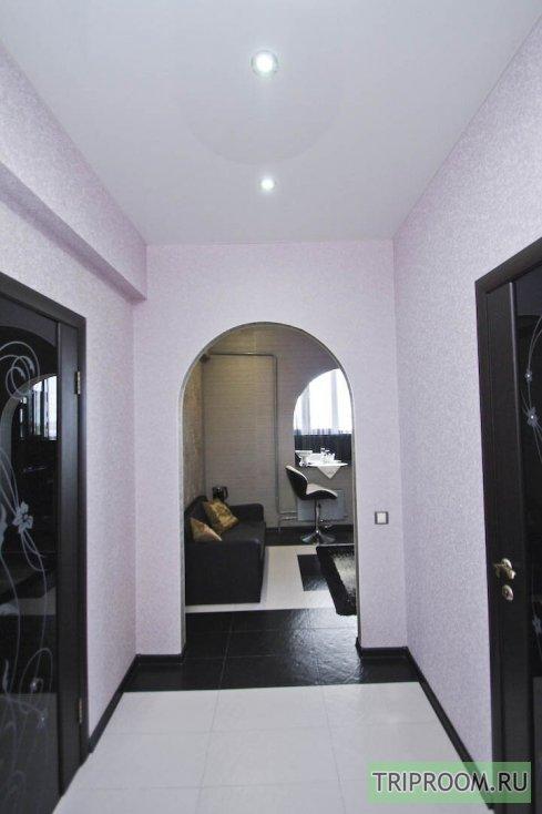 1-комнатная квартира посуточно (вариант № 55748), ул. Университетская улица, фото № 18