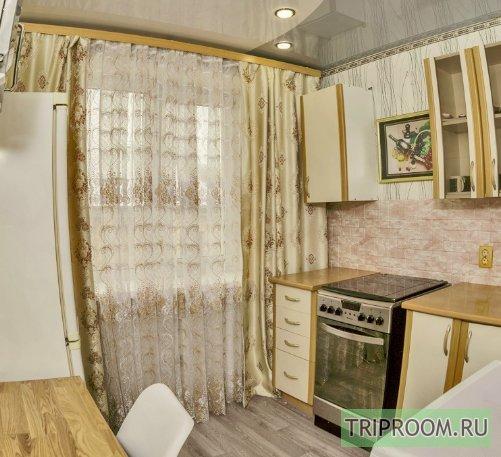 3-комнатная квартира посуточно (вариант № 47026), ул. Фадеева улица, фото № 5