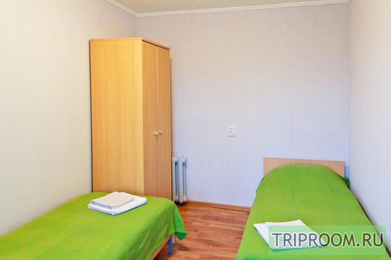 3-комнатная квартира посуточно (вариант № 49604), ул. Челюскинцев улица, фото № 7