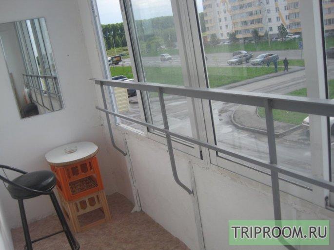 1-комнатная квартира посуточно (вариант № 40841), ул. Петухова улица, фото № 10