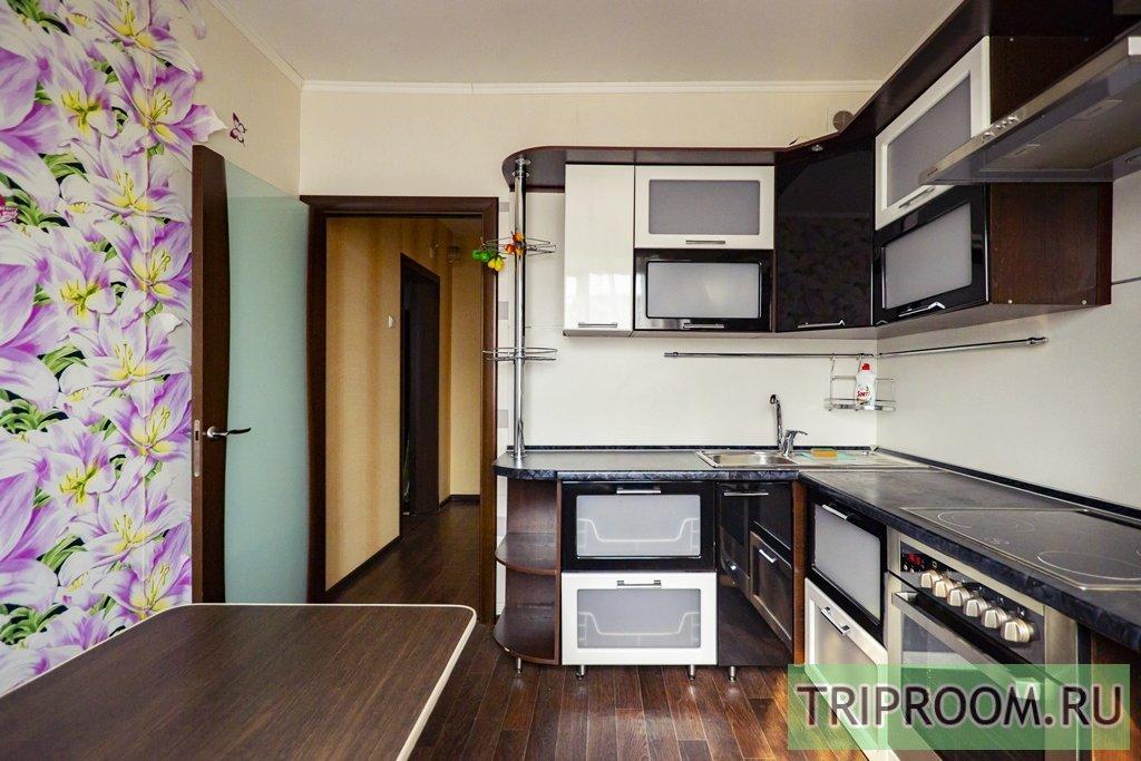 1-комнатная квартира посуточно (вариант № 42936), ул. Молокова улица, фото № 4