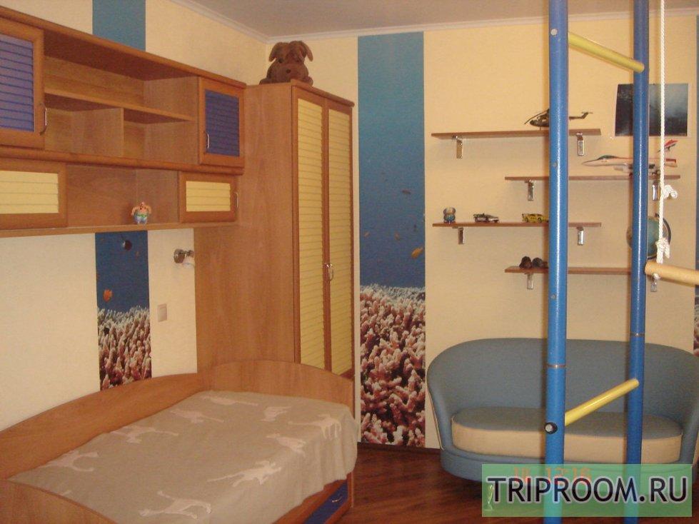 2-комнатная квартира посуточно (вариант № 57627), ул. 8-й Воздушной Армии, фото № 22