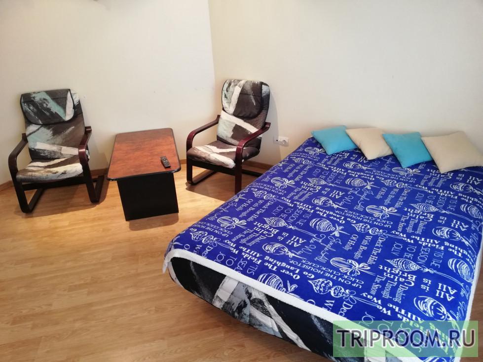 1-комнатная квартира посуточно (вариант № 7503), ул. Пархоменко улица, фото № 6