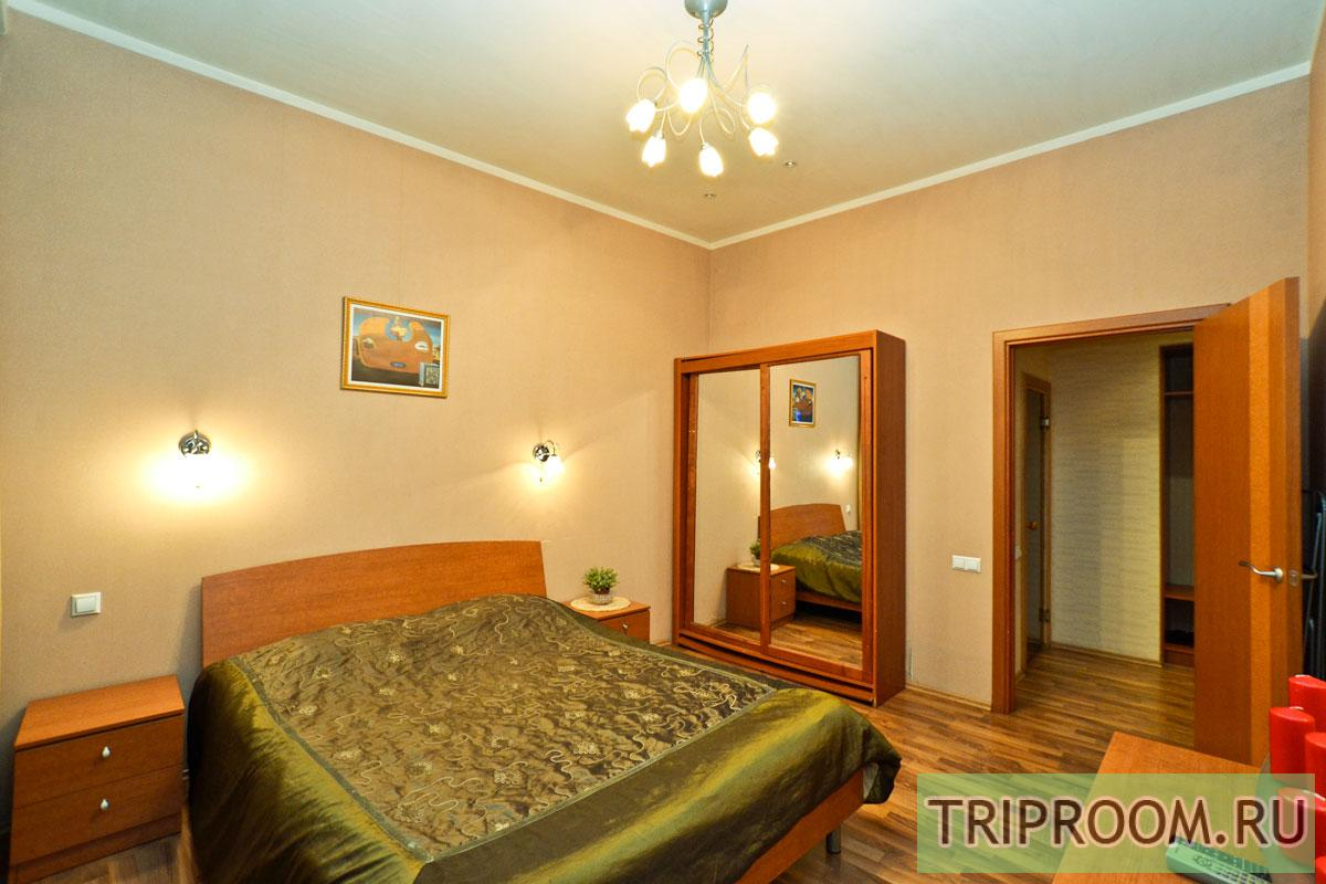 2-комнатная квартира посуточно (вариант № 5752), ул. Невский проспект, фото № 3