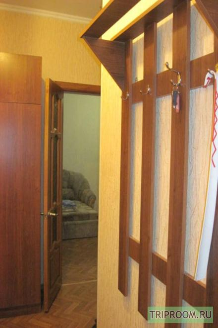 1-комнатная квартира посуточно (вариант № 12444), ул. Рихарда Зорге улица, фото № 11