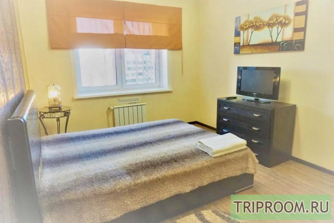 2-комнатная квартира посуточно (вариант № 68528), ул. Карла Либкнехта, фото № 10