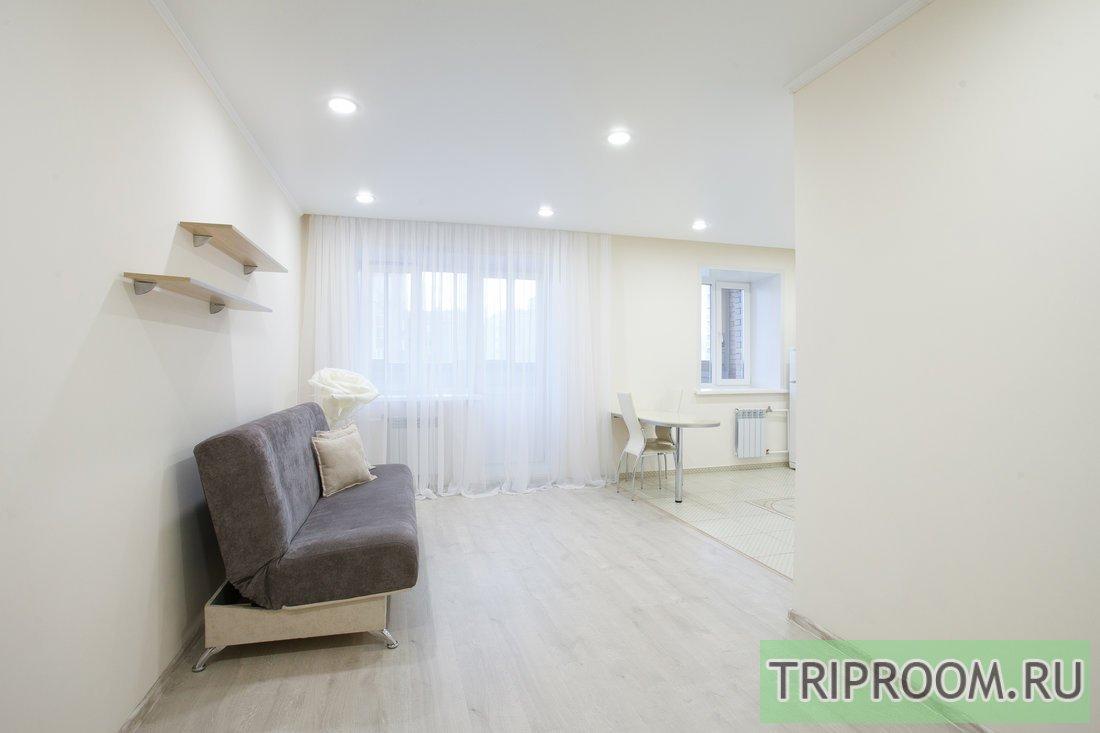 2-комнатная квартира посуточно (вариант № 59400), ул. Академика Киренского улица, фото № 8