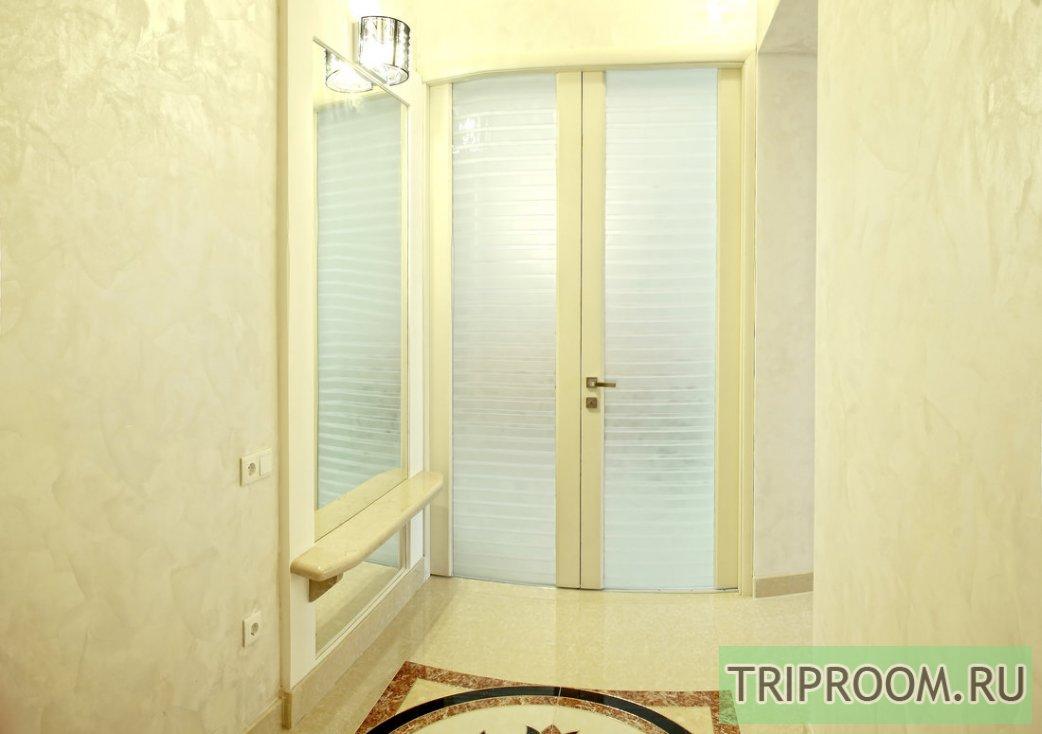 2-комнатная квартира посуточно (вариант № 1325), ул. Большая Морская улица, фото № 5