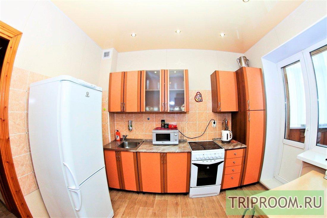 1-комнатная квартира посуточно (вариант № 61820), ул. Губкина, фото № 6