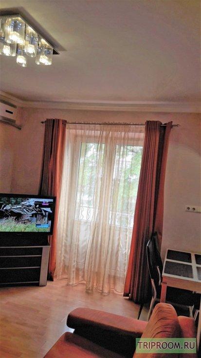 2-комнатная квартира посуточно (вариант № 15890), ул. Советская улица, фото № 4