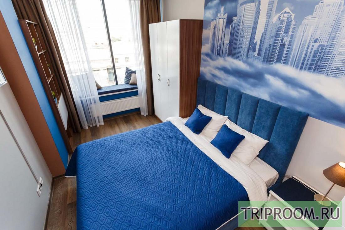 1-комнатная квартира посуточно (вариант № 67011), ул. улица Малышева, фото № 2