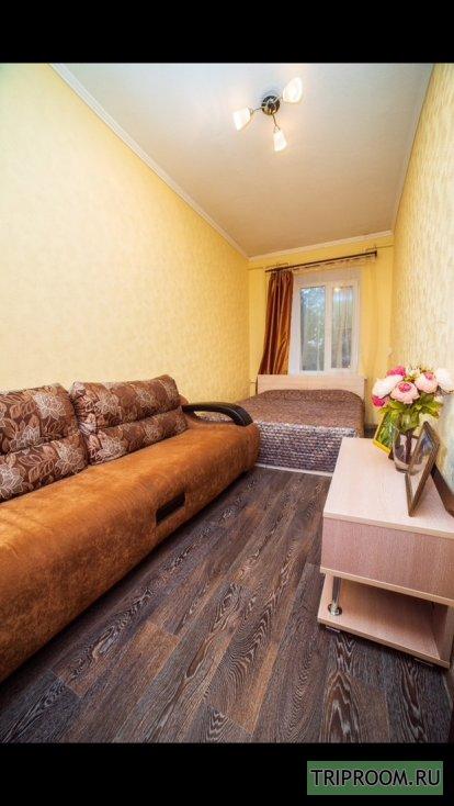 2-комнатная квартира посуточно (вариант № 51957), ул. Ленина проспект, фото № 1