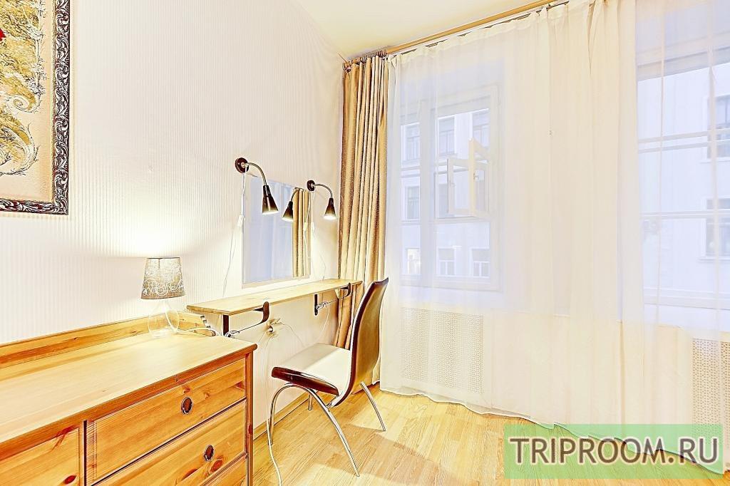 2-комнатная квартира посуточно (вариант № 70092), ул. улица Смоленская, фото № 13