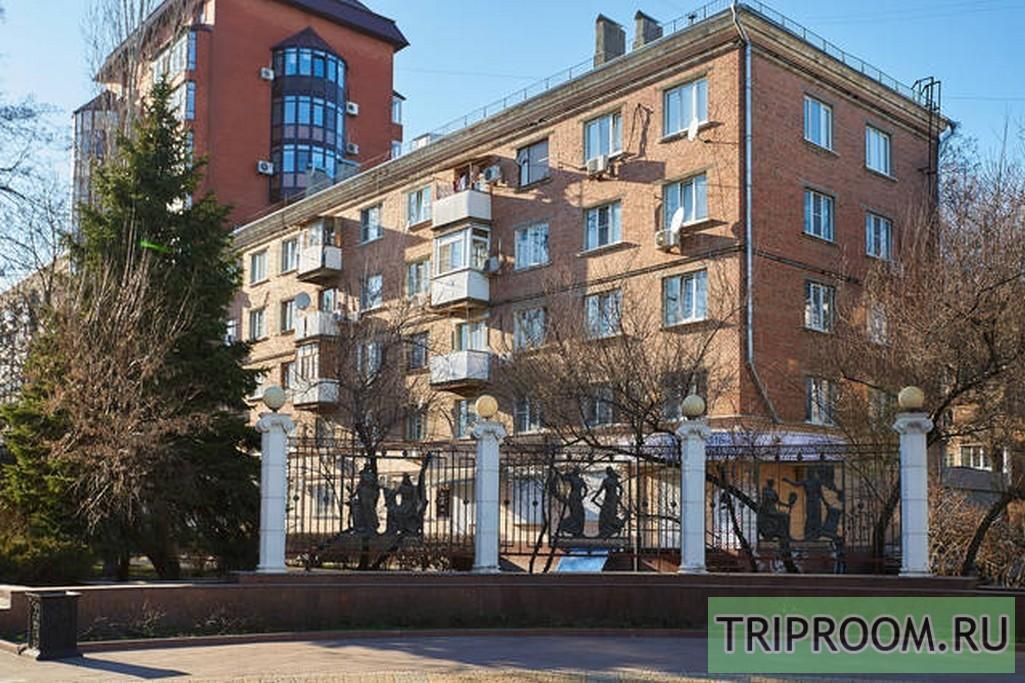 2-комнатная квартира посуточно (вариант № 23514), ул. Пушкинская ул, фото № 20