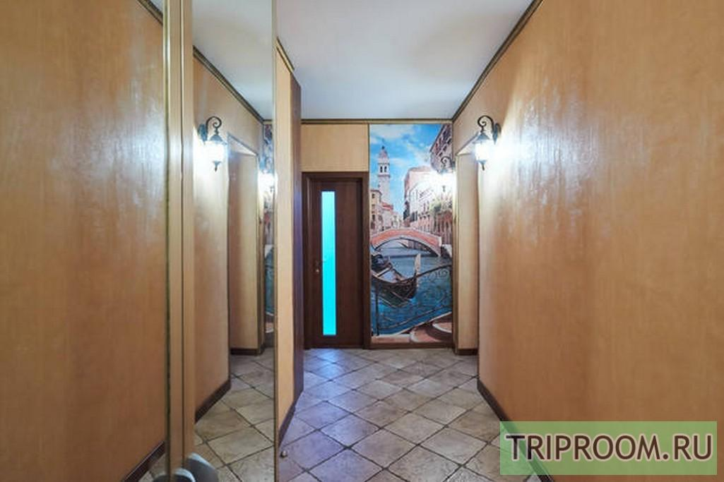 2-комнатная квартира посуточно (вариант № 23514), ул. Пушкинская ул, фото № 10