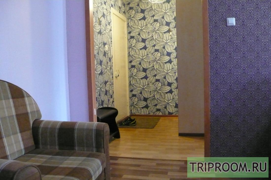 1-комнатная квартира посуточно (вариант № 53683), ул. Учебная улица, фото № 16