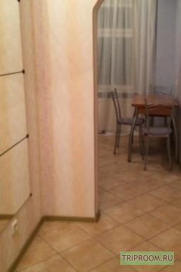 1-комнатная квартира посуточно (вариант № 10370), ул. Черняховского улица, фото № 7