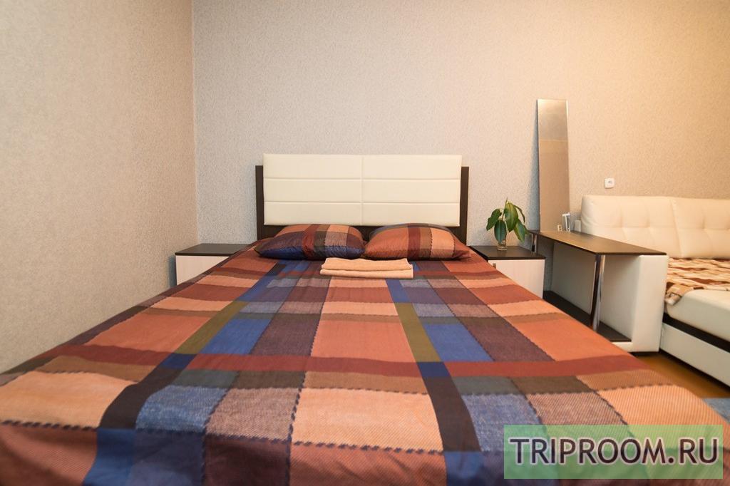 1-комнатная квартира посуточно (вариант № 29012), ул. Елькина улица, фото № 7
