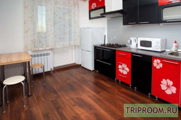 1-комнатная квартира посуточно (вариант № 10195), ул. Николаева улица, фото № 2