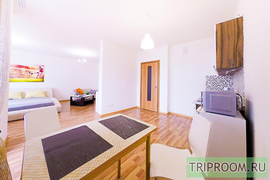2-комнатная квартира посуточно (вариант № 55394), ул. Уральская улица, фото № 5