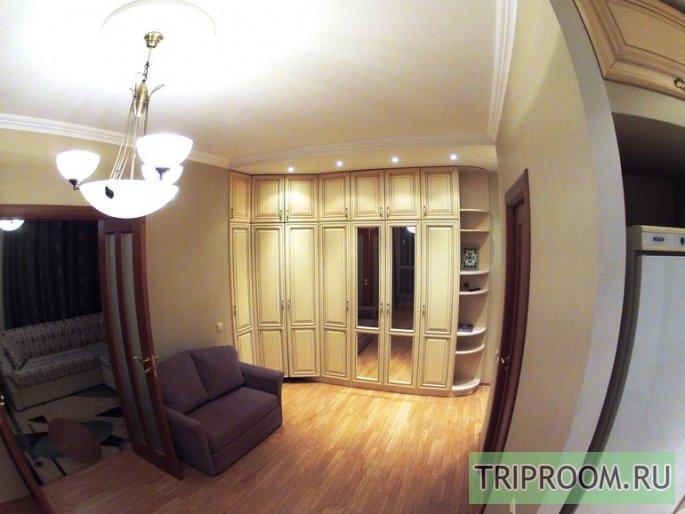 2-комнатная квартира посуточно (вариант № 50322), ул. Екатерининская улица, фото № 2