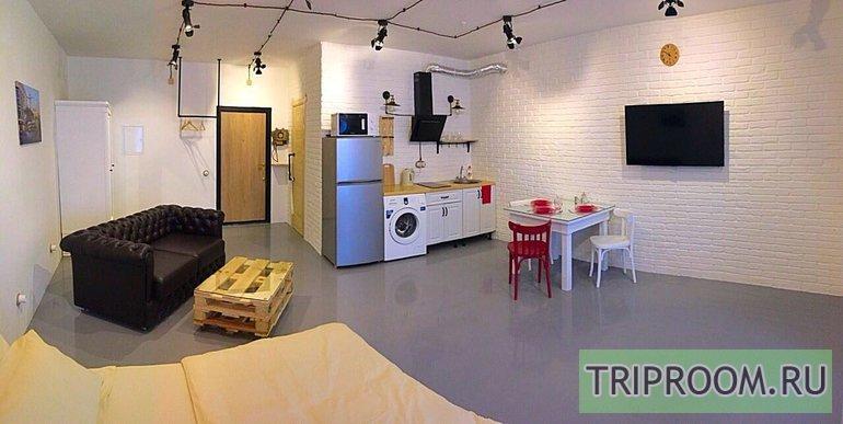 1-комнатная квартира посуточно (вариант № 43199), ул. Вильвенская улица, фото № 13