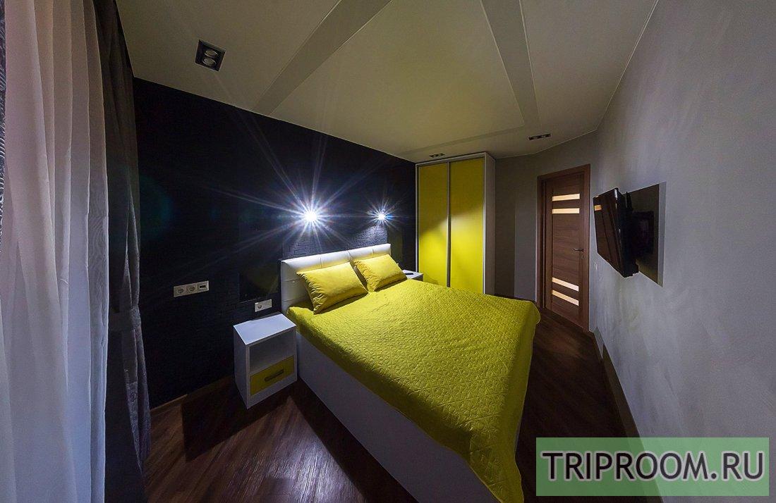 2-комнатная квартира посуточно (вариант № 51862), ул. Ватутина улица, фото № 5