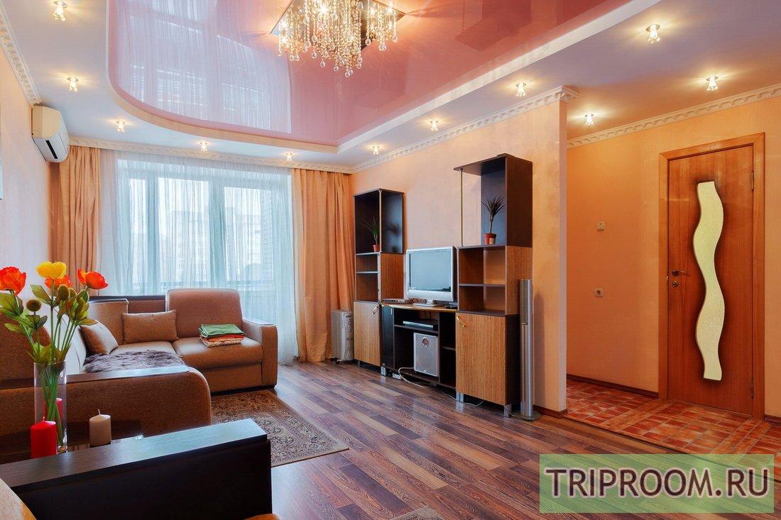 1-комнатная квартира посуточно (вариант № 64253), ул. Красноармейская, фото № 5