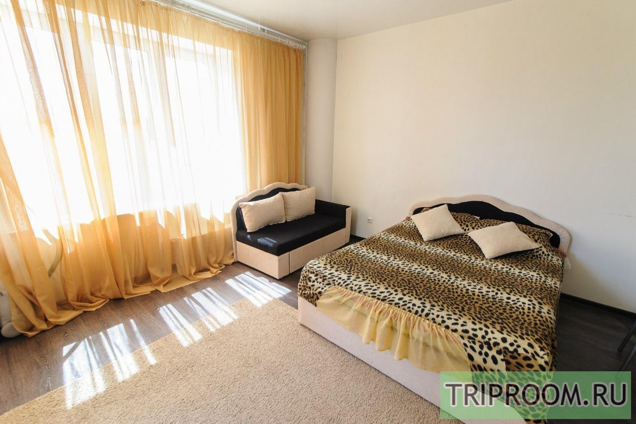 1-комнатная квартира посуточно (вариант № 5492), ул. Науки проспект, фото № 5