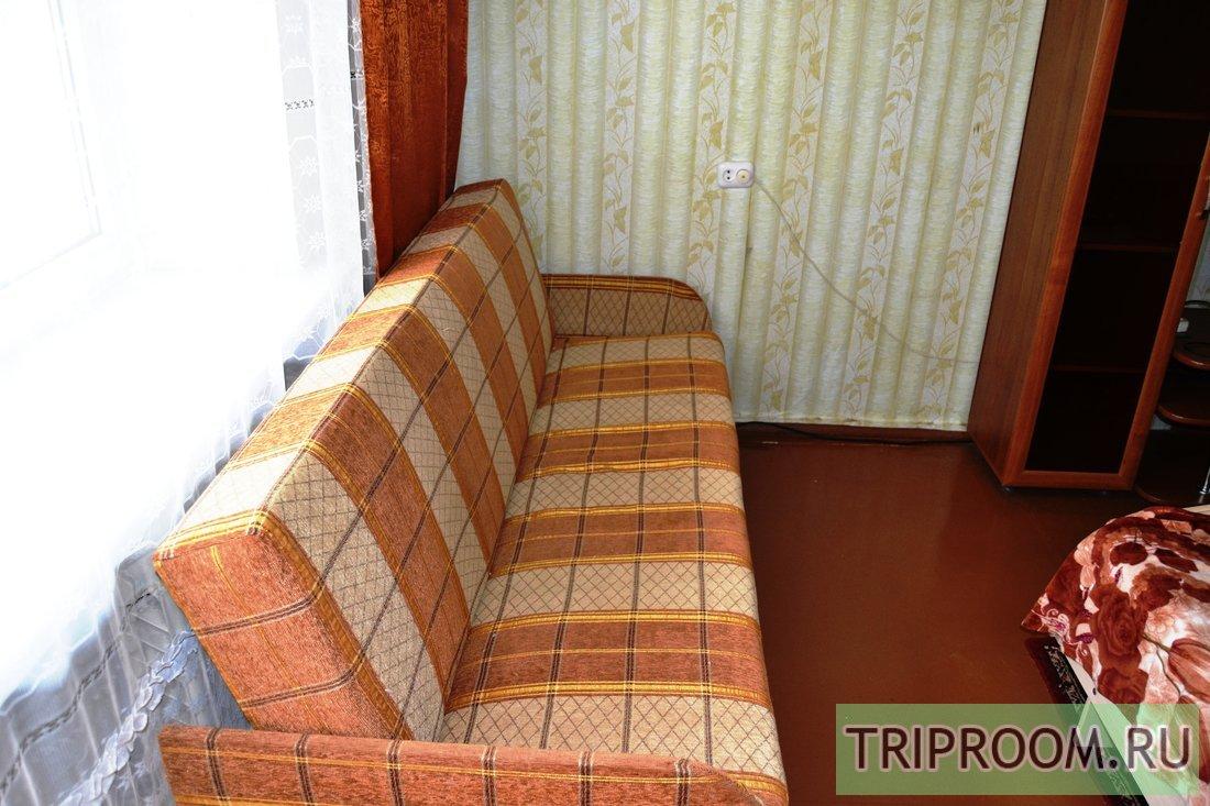 1-комнатная квартира посуточно (вариант № 63279), ул. Тенишевой, фото № 8