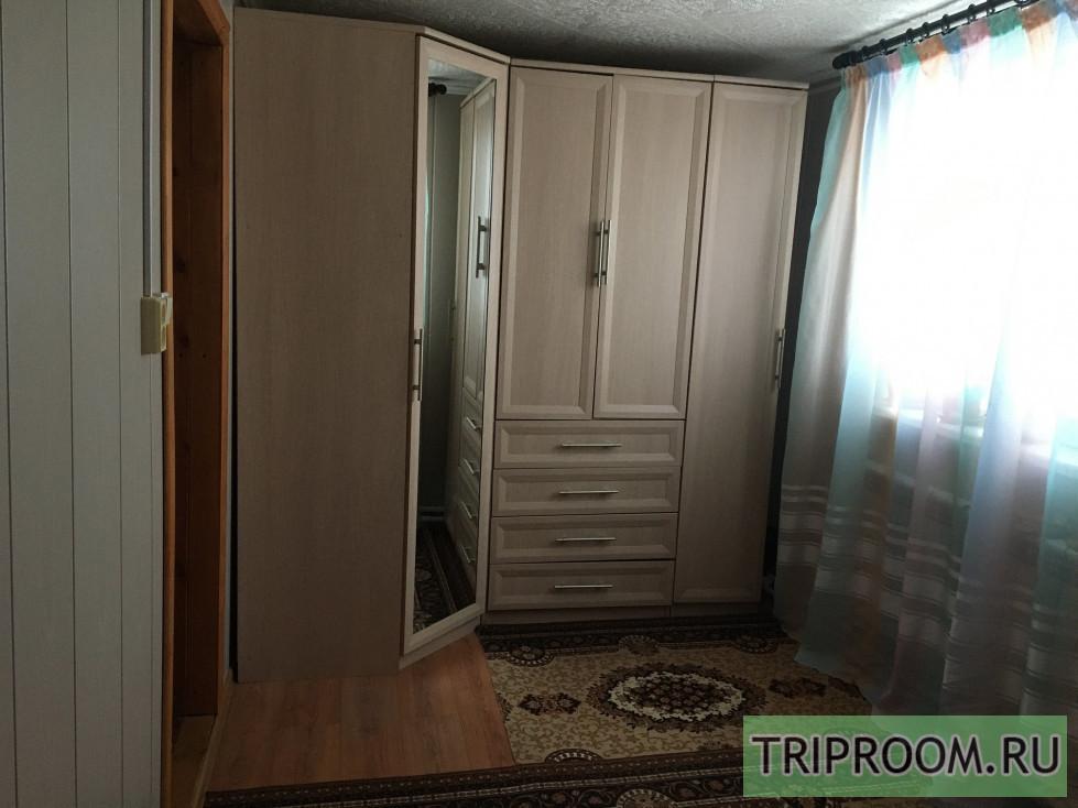 1-комнатная квартира посуточно (вариант № 69162), ул. Алексеева, фото № 6