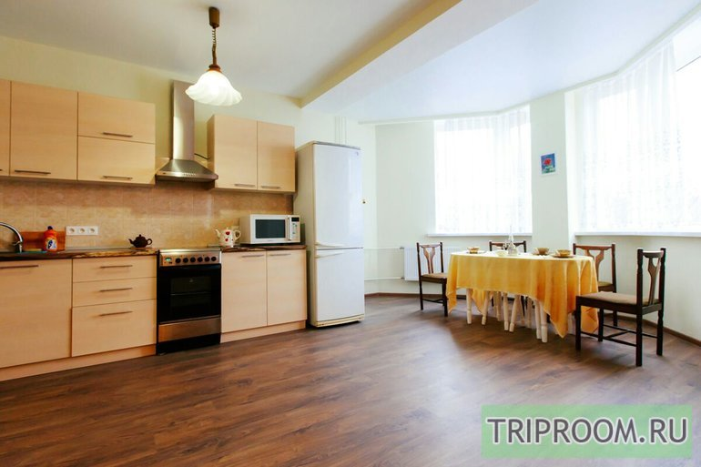 2-комнатная квартира посуточно (вариант № 50172), ул. Садовая улица, фото № 4