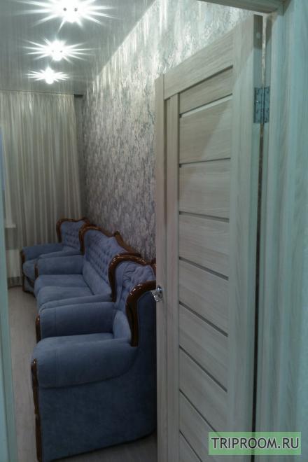 1-комнатная квартира посуточно (вариант № 28926), ул. Тюменский тракт, фото № 1
