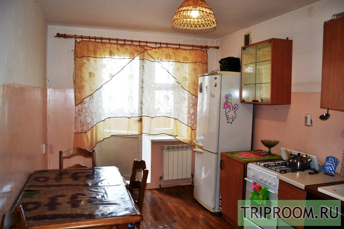 1-комнатная квартира посуточно (вариант № 63280), ул. Николаева, фото № 9