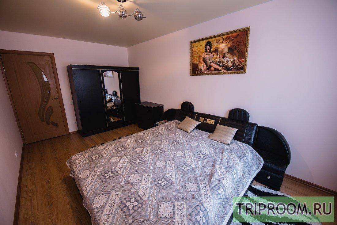3-комнатная квартира посуточно (вариант № 57786), ул. Николаева улица, фото № 7