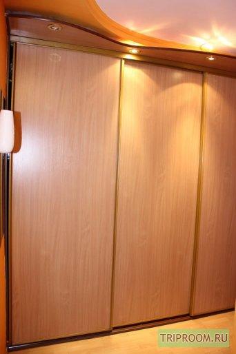 1-комнатная квартира посуточно (вариант № 44973), ул. Елизаровых улица, фото № 11