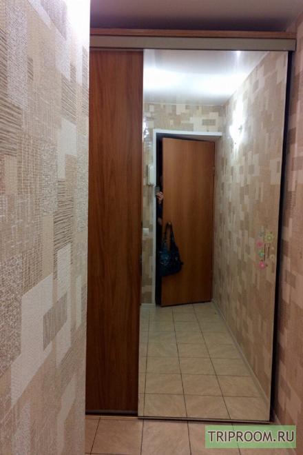 2-комнатная квартира посуточно (вариант № 30953), ул. Чернореченская улица, фото № 6