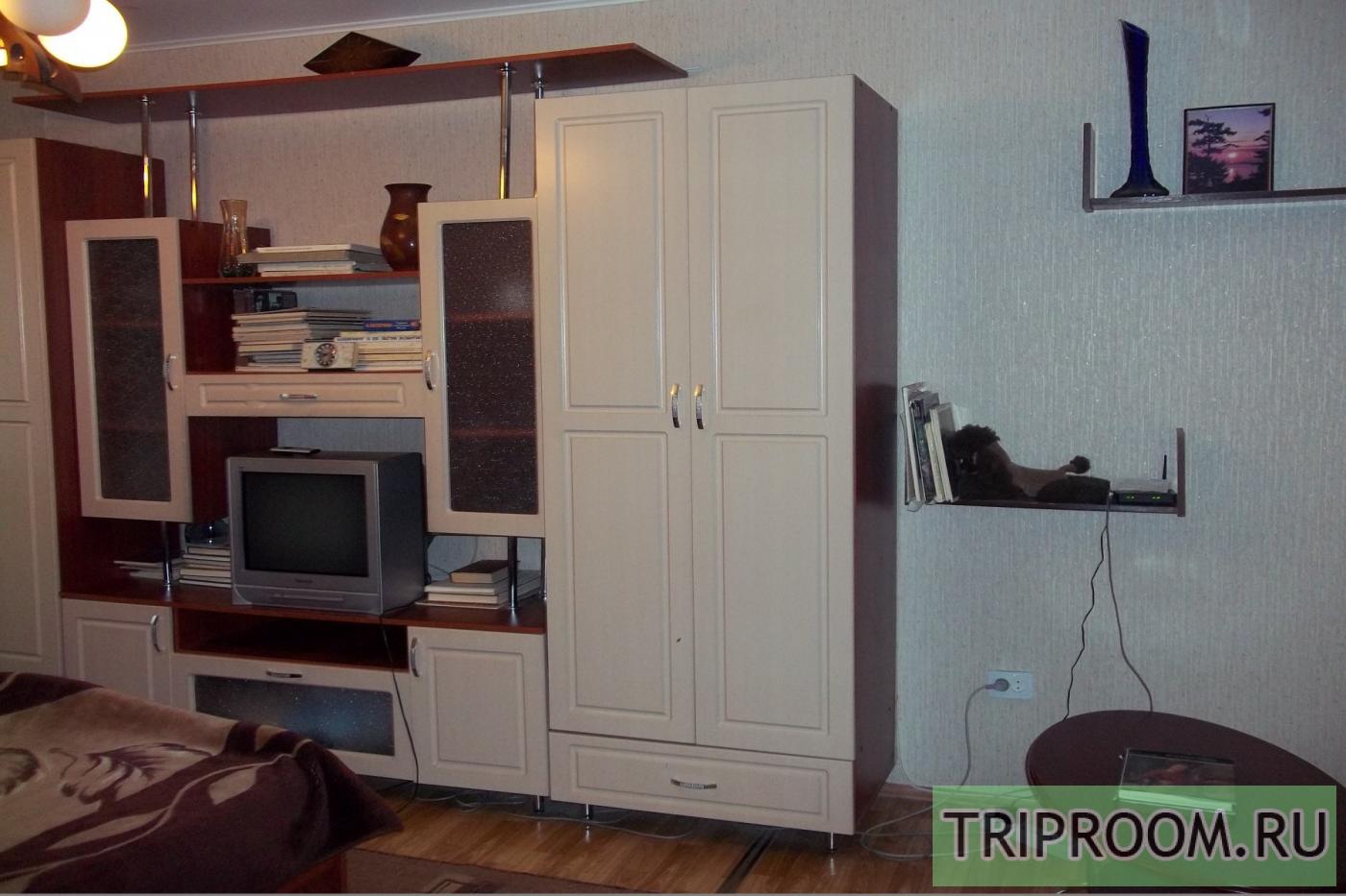 2-комнатная квартира посуточно (вариант № 19190), ул. Степана Разина улица, фото № 2