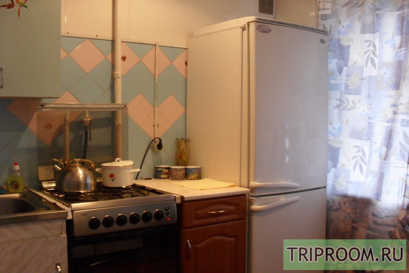2-комнатная квартира посуточно (вариант № 4940), ул. Еременко улица, фото № 6