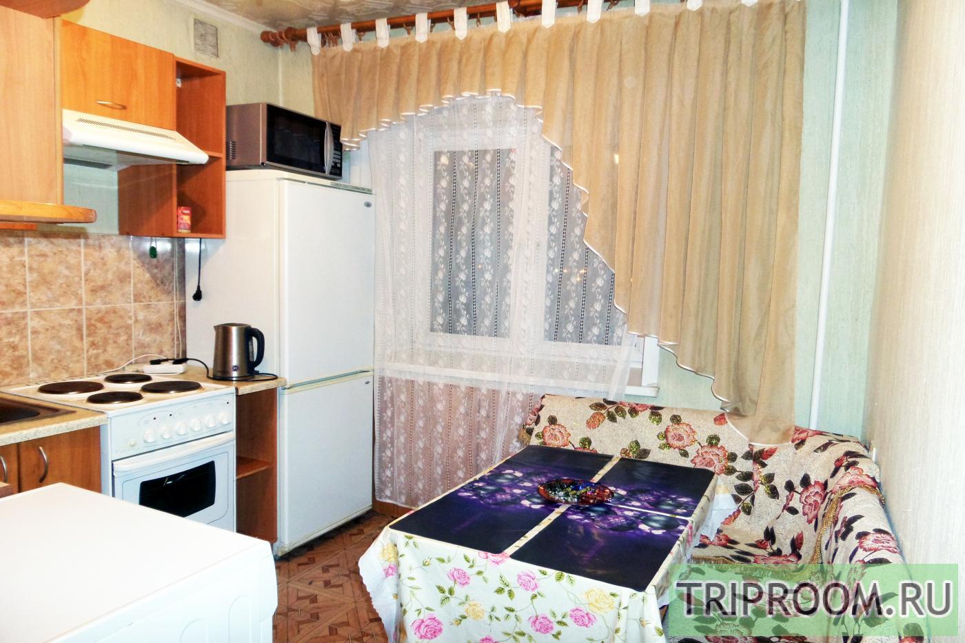 1-комнатная квартира посуточно (вариант № 14581), ул. Красной Армии улица, фото № 2