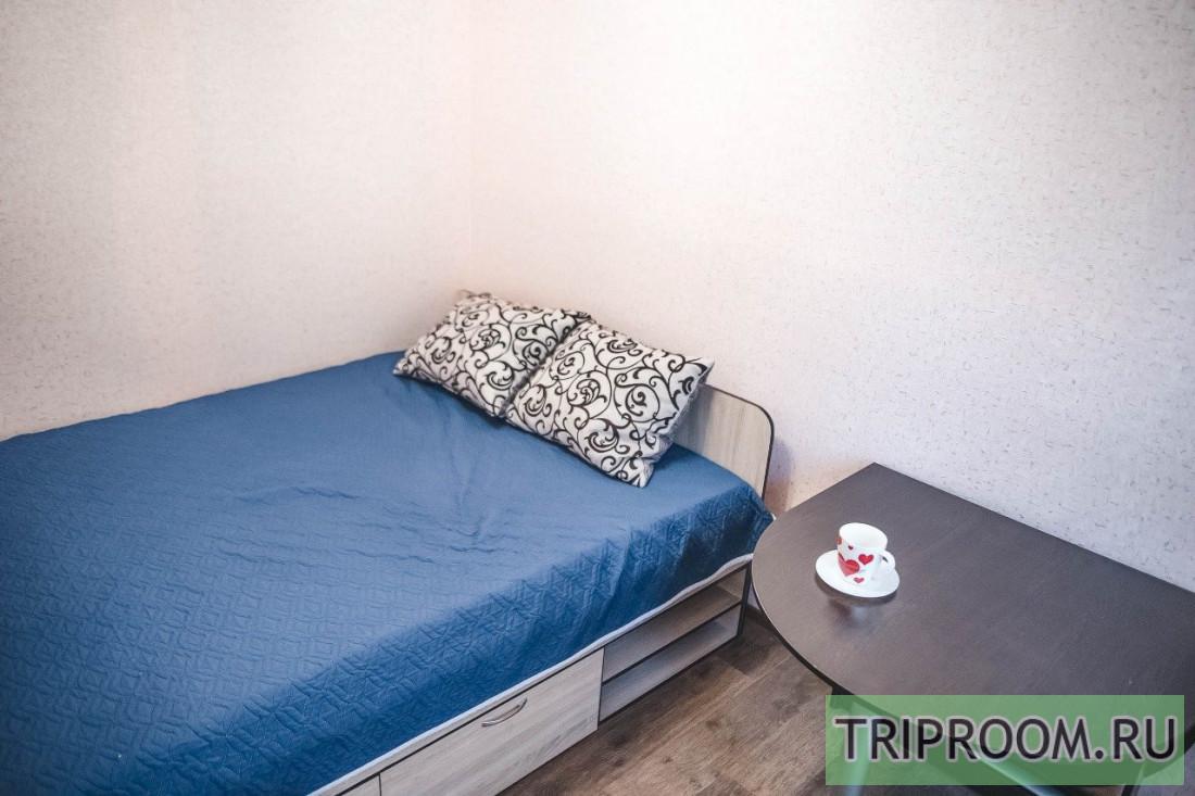 2-комнатная квартира посуточно (вариант № 7679), ул. Красноярский рабочий, фото № 4