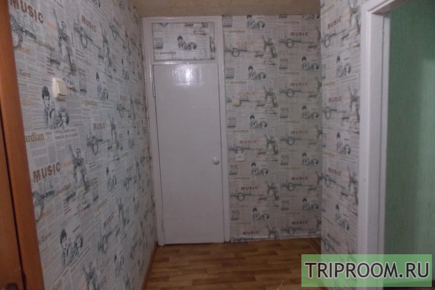 1-комнатная квартира посуточно (вариант № 16873), ул. Кирова улица, фото № 10