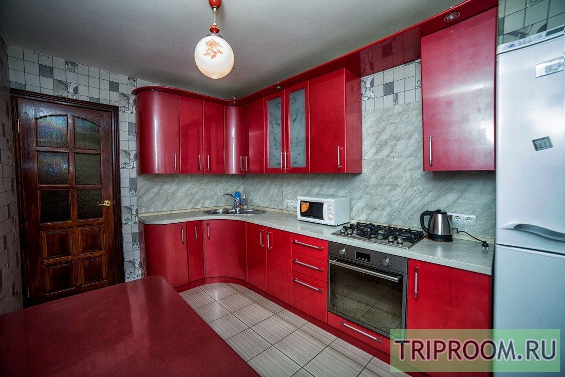 2-комнатная квартира посуточно (вариант № 57504), ул. Пригородная улица, фото № 3
