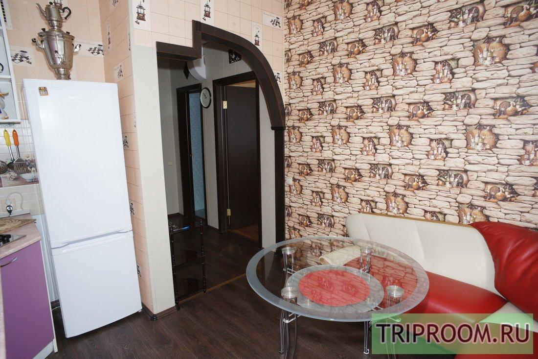 2-комнатная квартира посуточно (вариант № 55665), ул. Пушкина улица, фото № 8