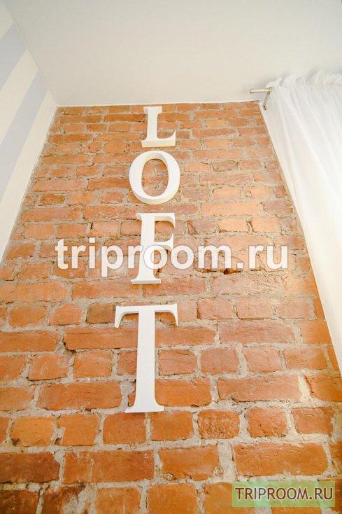 1-комнатная квартира посуточно (вариант № 61950), ул. набережная канала Грибоедова, фото № 8
